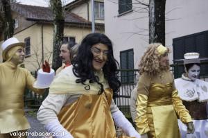 Bedonia Carnevale (457)