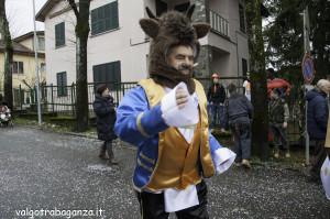 Bedonia Carnevale (465)