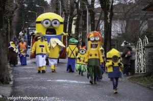 Bedonia Carnevale (472)