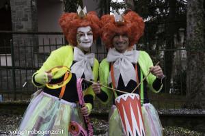 Bedonia Carnevale (544)