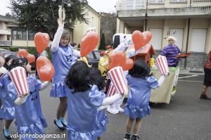 Bedonia Carnevale (602)
