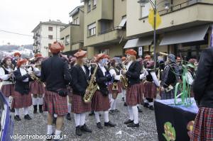 Bedonia Carnevale (683)