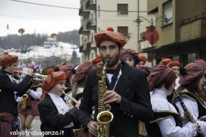 Bedonia Carnevale (687)