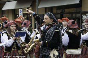 Bedonia Carnevale (693)