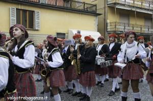 Bedonia Carnevale (698)