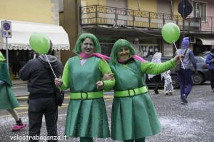 Bedonia Carnevale (728)