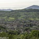 Borgo Val di Taro maggio (4)