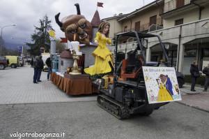Carnevale (102) Sugremaro