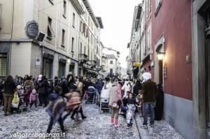 Carnevale (103) Giovedì Grasso