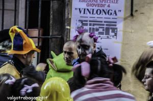 Carnevale (111) Giovedì Grasso