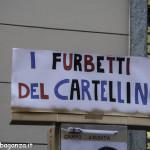 Carnevale (115) Giovedì Grasso