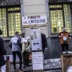 Carnevale (118) Giovedì Grasso