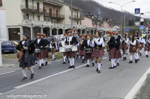 Carnevale (152) Sugremaro