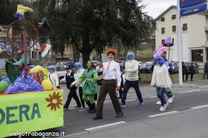 Carnevale (186) Sugremaro