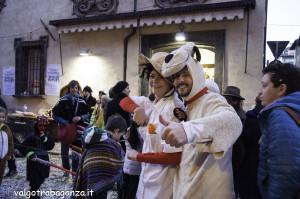 Carnevale (194) Giovedì Grasso