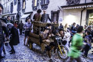 Carnevale (196) Giovedì Grasso