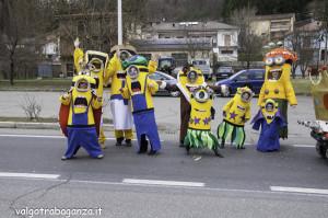Carnevale (217) Sugremaro