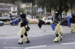 Carnevale (227) Sugremaro