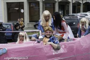 Carnevale (237) Sugremaro