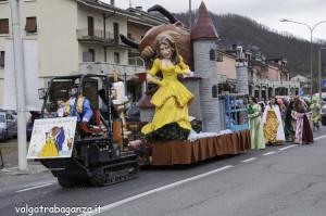 Carnevale (244) Sugremaro