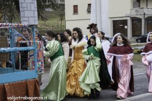 Carnevale (251) Sugremaro