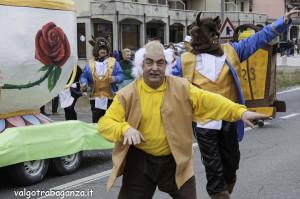 Carnevale (267) Sugremaro