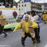 Carnevale (268) Sugremaro