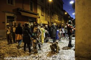 Carnevale (283) Giovedì Grasso