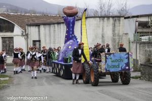 Carnevale (285) Sugremaro