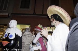 Carnevale (294) Giovedì Grasso