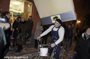 Carnevale (316) Giovedì Grasso
