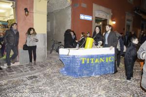 Carnevale (323) Giovedì Grasso