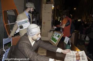 Carnevale (341) Giovedì Grasso