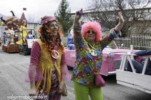Carnevale (346) Sugremaro
