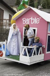 Carnevale (353) Sugremaro