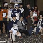 Carnevale (360) Giovedì Grasso