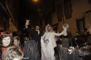 Carnevale (373) Giovedì Grasso