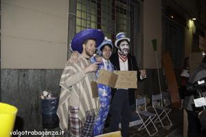 Carnevale (378) Giovedì Grasso