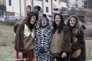 Carnevale (480) Sugremaro