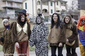 Carnevale (481) Sugremaro