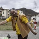 Carnevale (521) Sugremaro