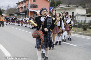 Carnevale (560) Sugremaro