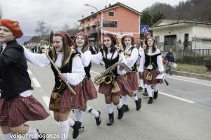 Carnevale (565) Sugremaro