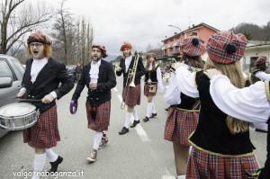 Carnevale (572) Sugremaro
