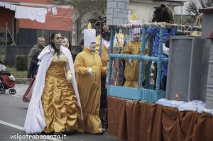 Carnevale (619) Sugremaro