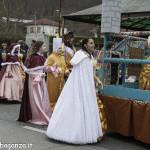 Carnevale (622) Sugremaro