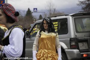 Carnevale (644) Sugremaro