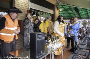 Carnevale (661) Sugremaro