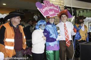 Carnevale (671) Sugremaro
