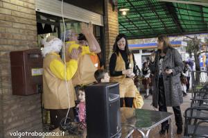 Carnevale (740) Sugremaro